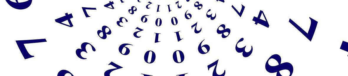 getallen uitschrijven (Frans)