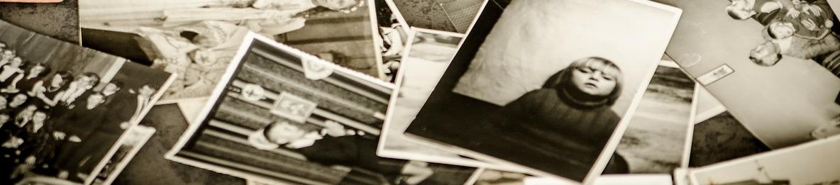 Foto's archiveren
