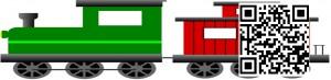 treinmetwagon